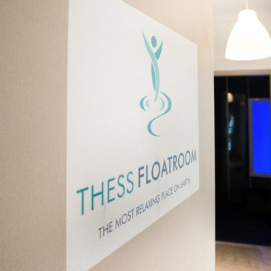 thessfloatroom, Thess Floatroom, ThessFloatroom